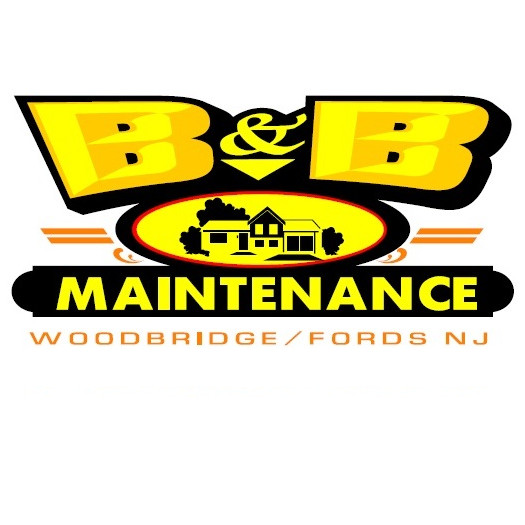B & B Maintenance image 0