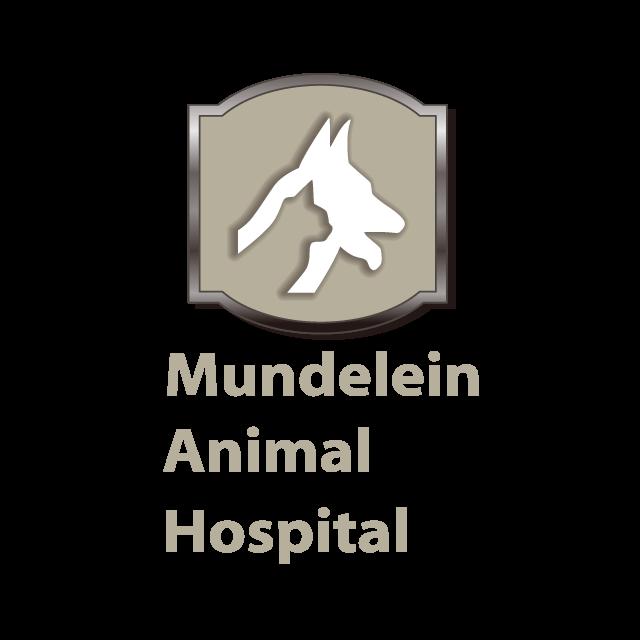 Mundelein Animal Hospital image 0