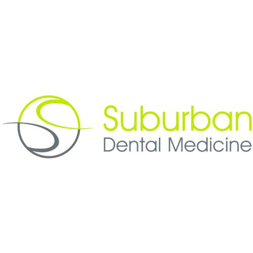 Suburban Dental Medicine Rubina Nguyen
