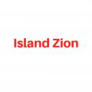 Island Zion image 1