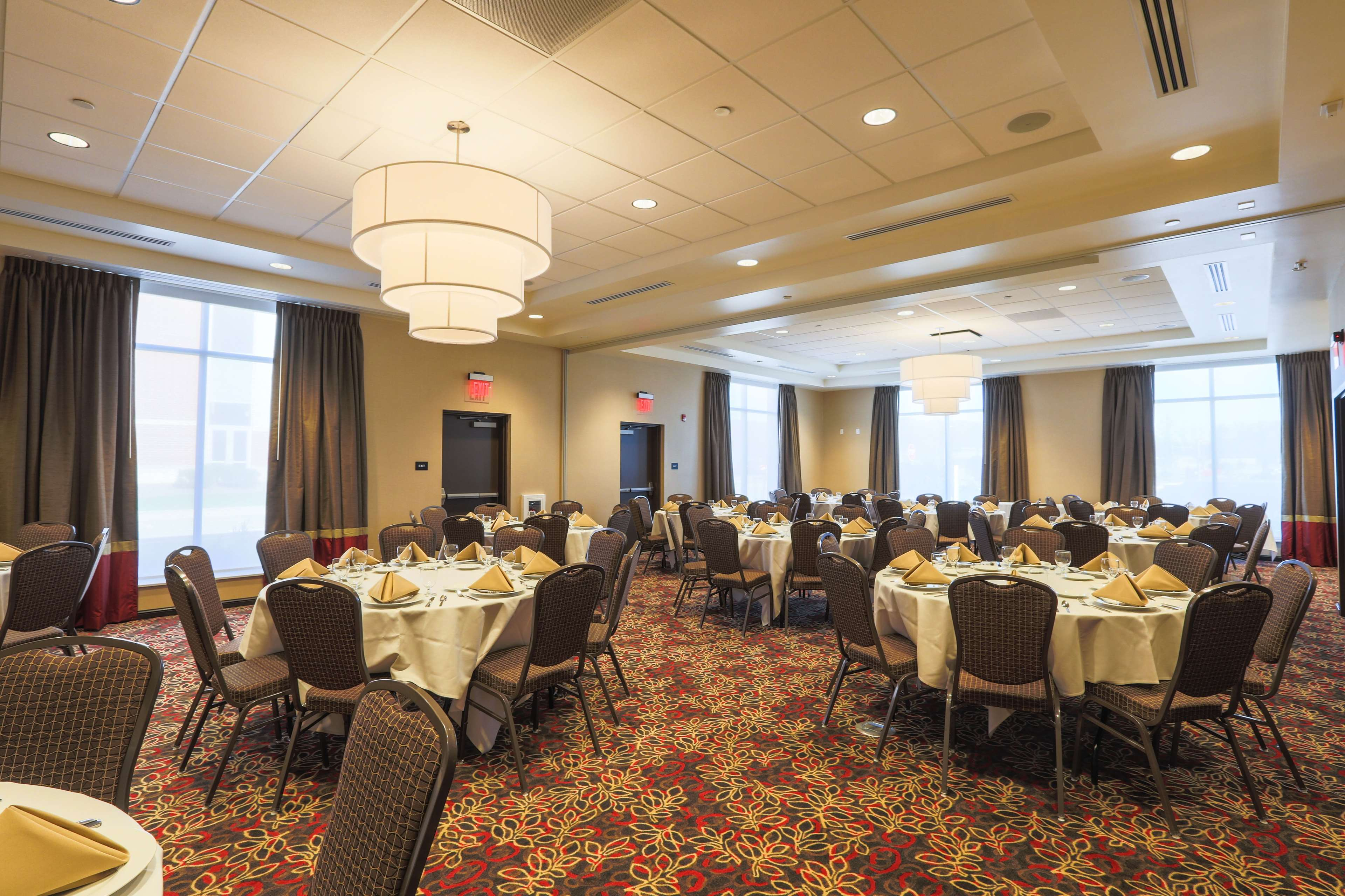 Hilton Garden Inn Indiana at IUP image 22