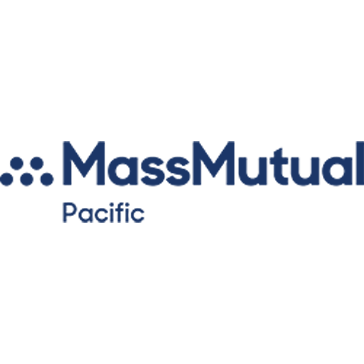 MassMutual Pacific