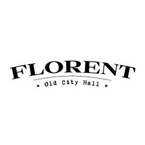 Florent Restaurant and Lounge