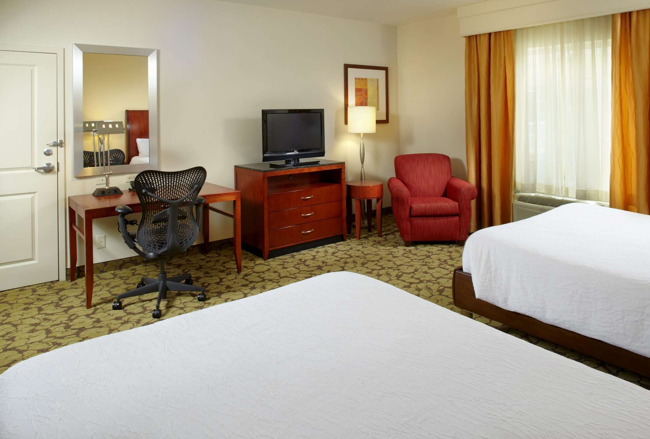 Hilton Garden Inn Dallas/Arlington image 23