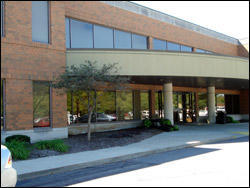 Podiatry Associates of Indiana Foot & Ankle Institute