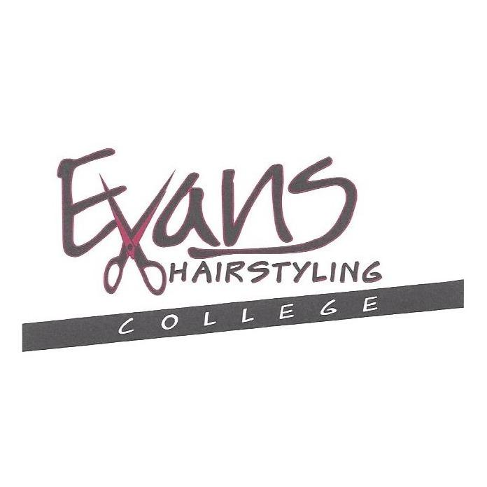 Evans Hairstyling College in St. George, UT