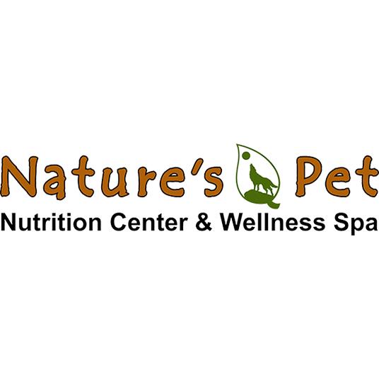Nature's Pet Market Hazel Dell