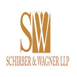 Schirber & Wagner LLP