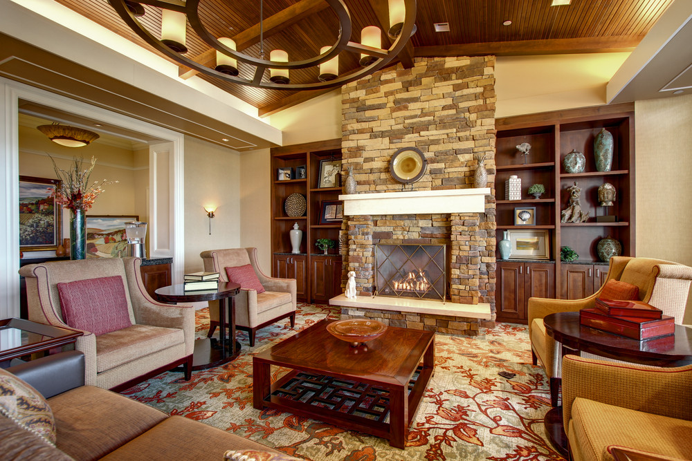 Vi at Highlands Ranch image 2