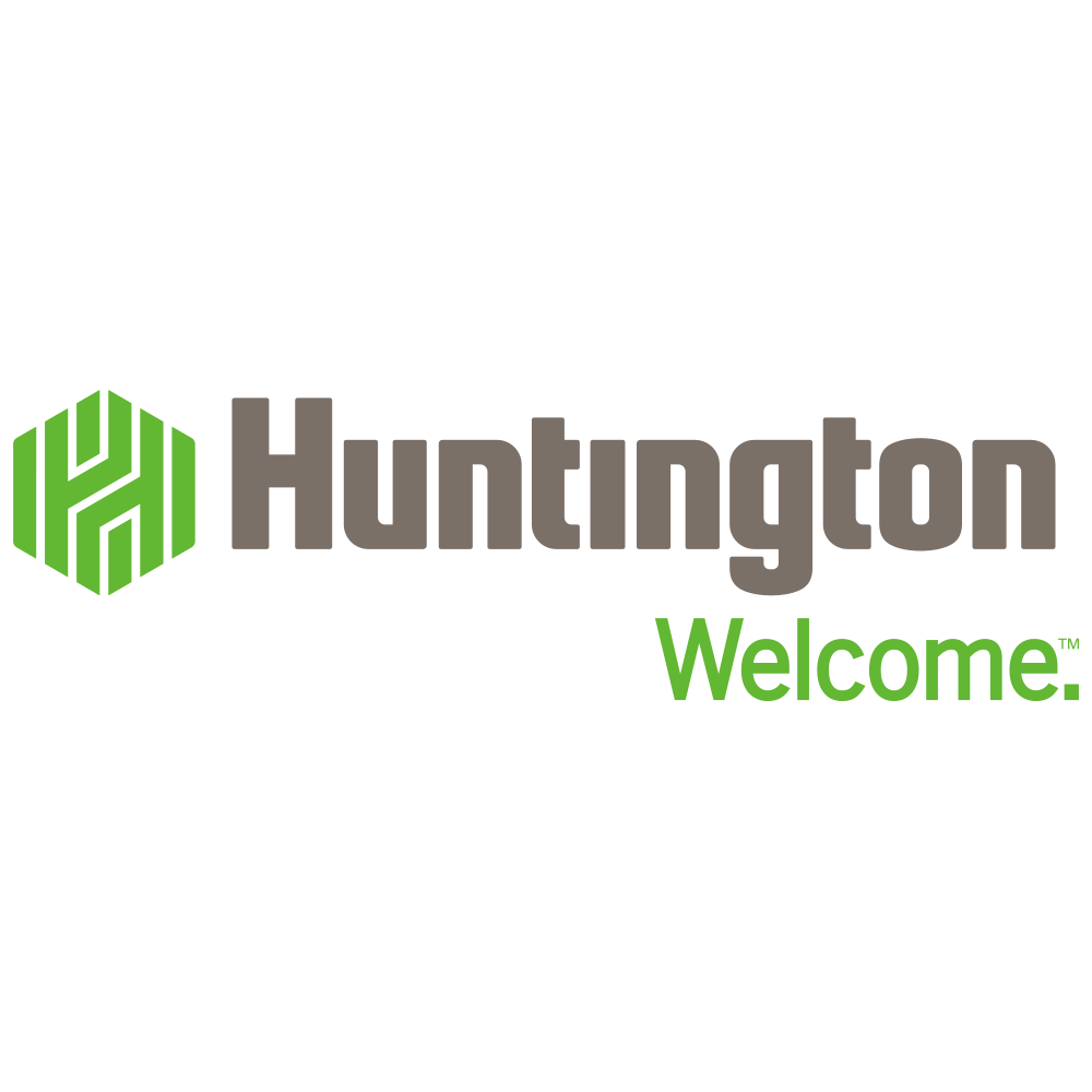 Huntington Bank image 0