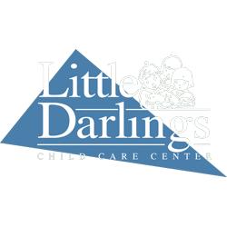 Little Darlings Child Care Center