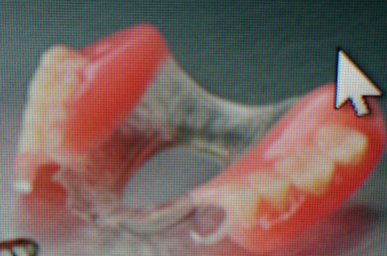 Ace Dental Technology image 3