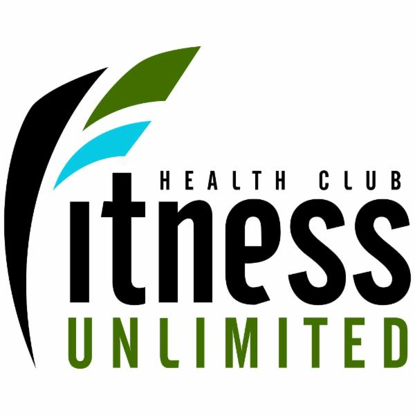 Fitness Unlimited Health Club in Maple Ridge