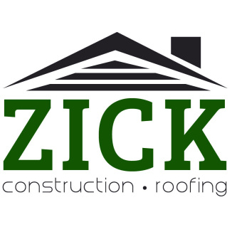 Zick Construction and Roofing