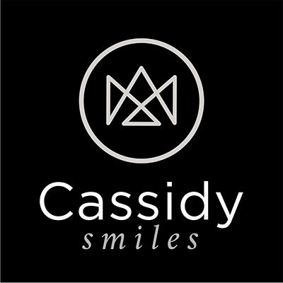 Cassidy Smiles