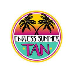 Endless Summer Tan image 0