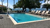 Tropic Remix LLCPool And Spa Service image 1