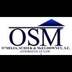 O'Melia, Schiek & McEldowney, S.C.