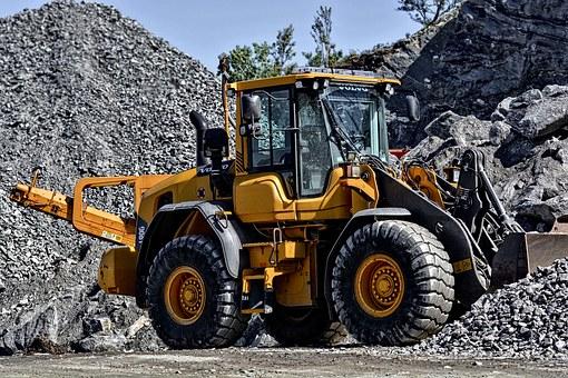 Plainfield Construction Co. image 0