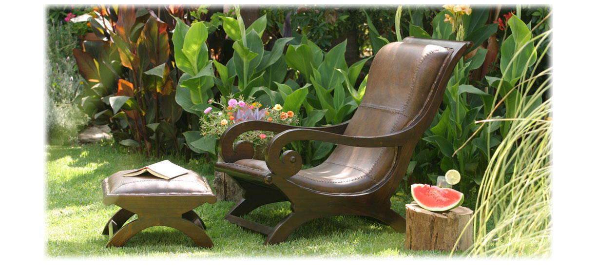 Kimos Furniture Maui image 21