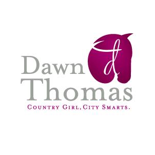 Dawn Thomas | Bennion Deville Homes