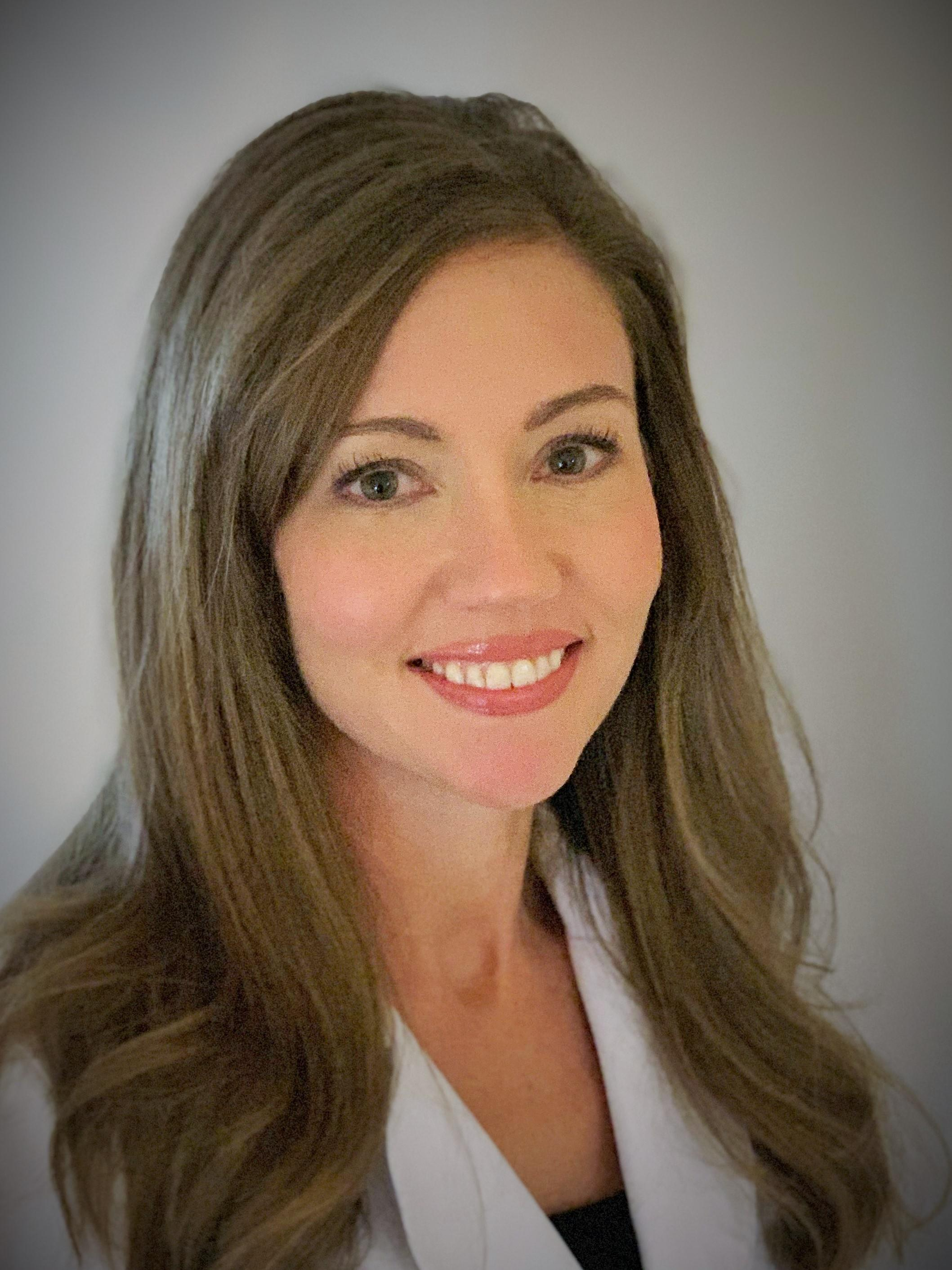 Dr. Angela Didyk DPM, FACFAS image 0