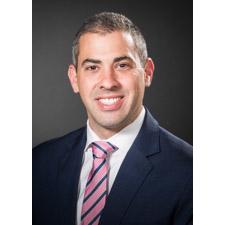 Jonathan Haim Oren, MD