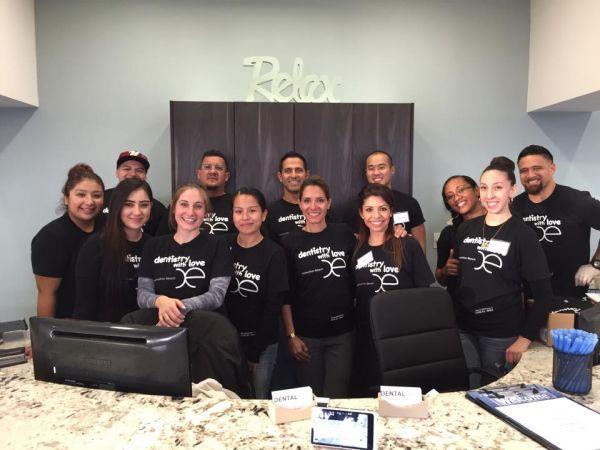 Redondo Beach Dental Arts image 2