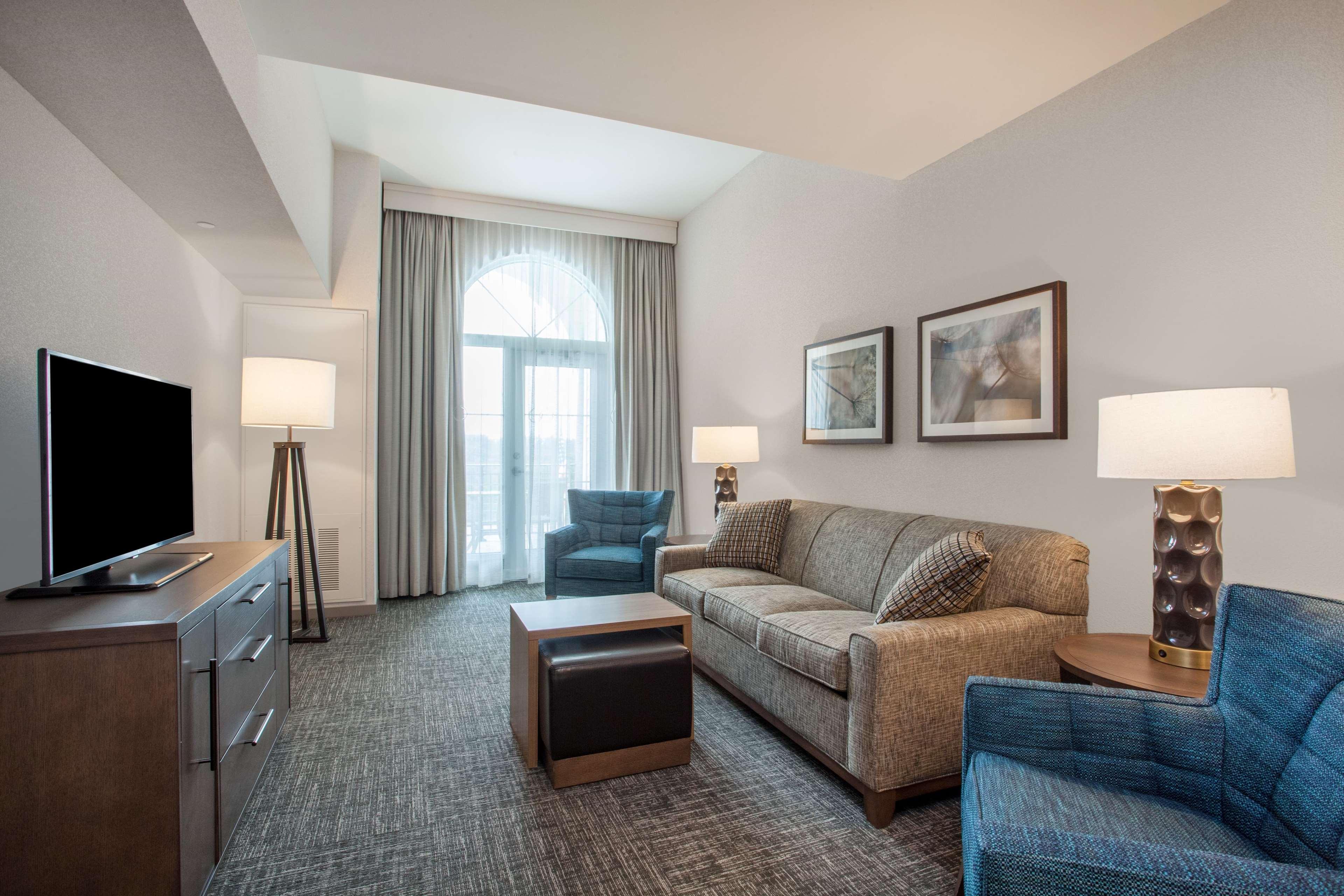 Homewood Suites by Hilton Saratoga Springs image 24