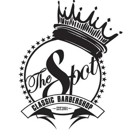 The Spot Barbershop - Coral Way