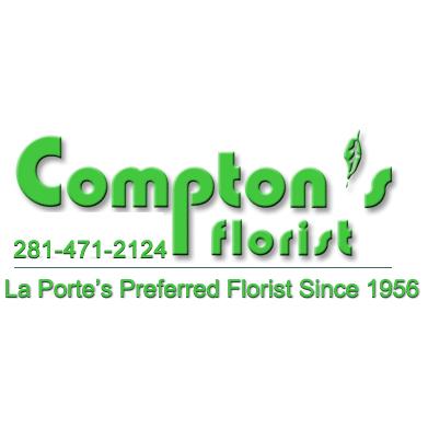 Compton's Florist