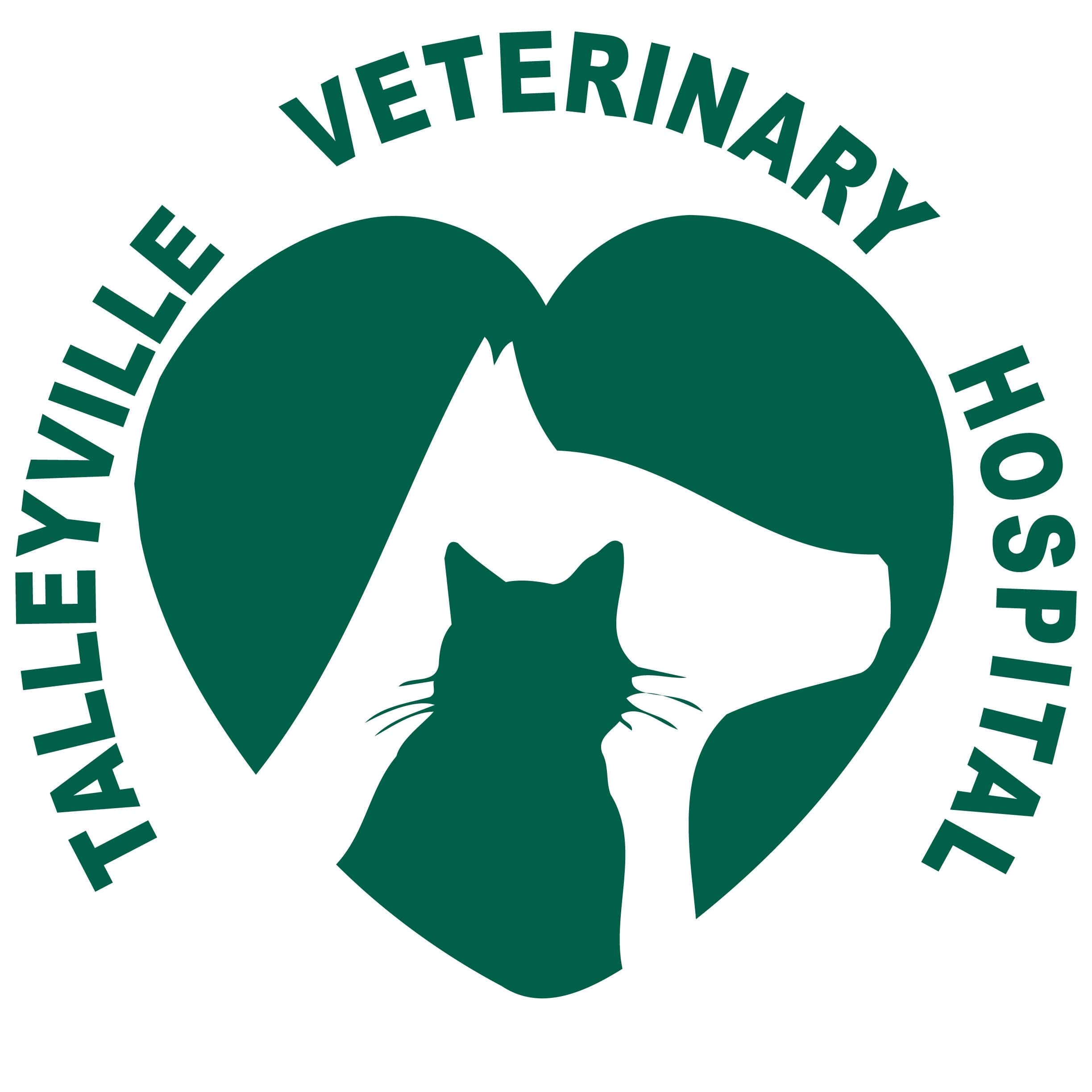 Talleyville Veterinary Hospital