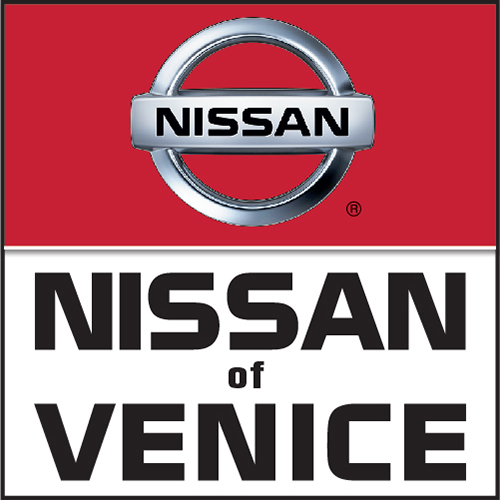 nissan of venice in venice fl 34285 citysearch. Black Bedroom Furniture Sets. Home Design Ideas