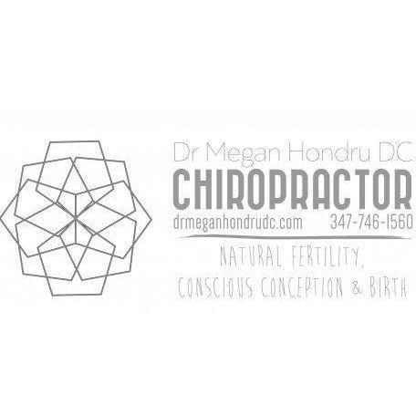Brooklyn Chiropractic Studio: Megan Hondru, DC