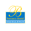 Barranca Dental Excellence