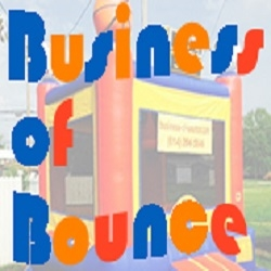 Business of Bounce image 0