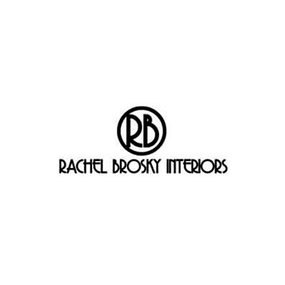 Rachel Brosky Interiors image 0