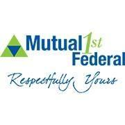 Mutual 1st Federal