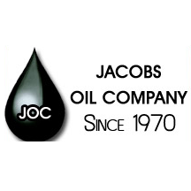 Jacobs Oil Co Inc - Dysart, PA - Gas Stations