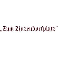 Logo von Gaststätte zum Zinzendorfplatz
