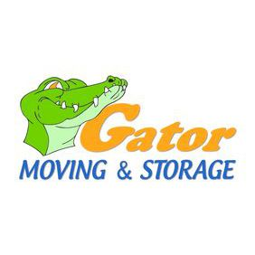 Gator Moving & Storage Co