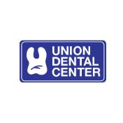 Union Dental Center