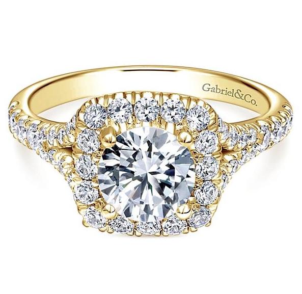 Emerald Lady Jewelry image 65