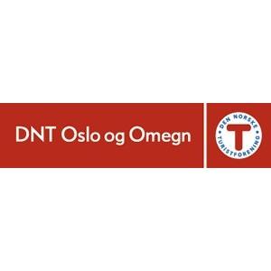 Den Norske Turistforening DNT Oslo og Omegn
