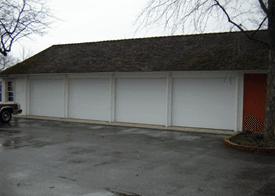 Interstate Garage Door & Service image 3