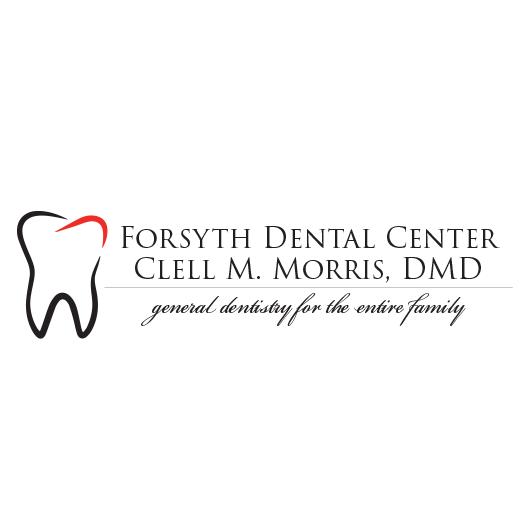 Forsyth Dental Center
