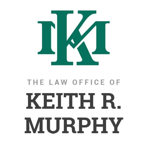 The Law Office of Keith R. Murphy