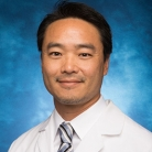 Image For Dr. Jeff  Lai MD