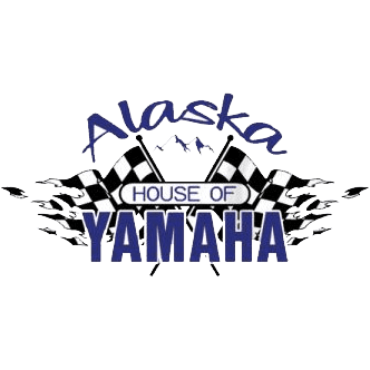wasilla alaska motorcycle dealers index page 1