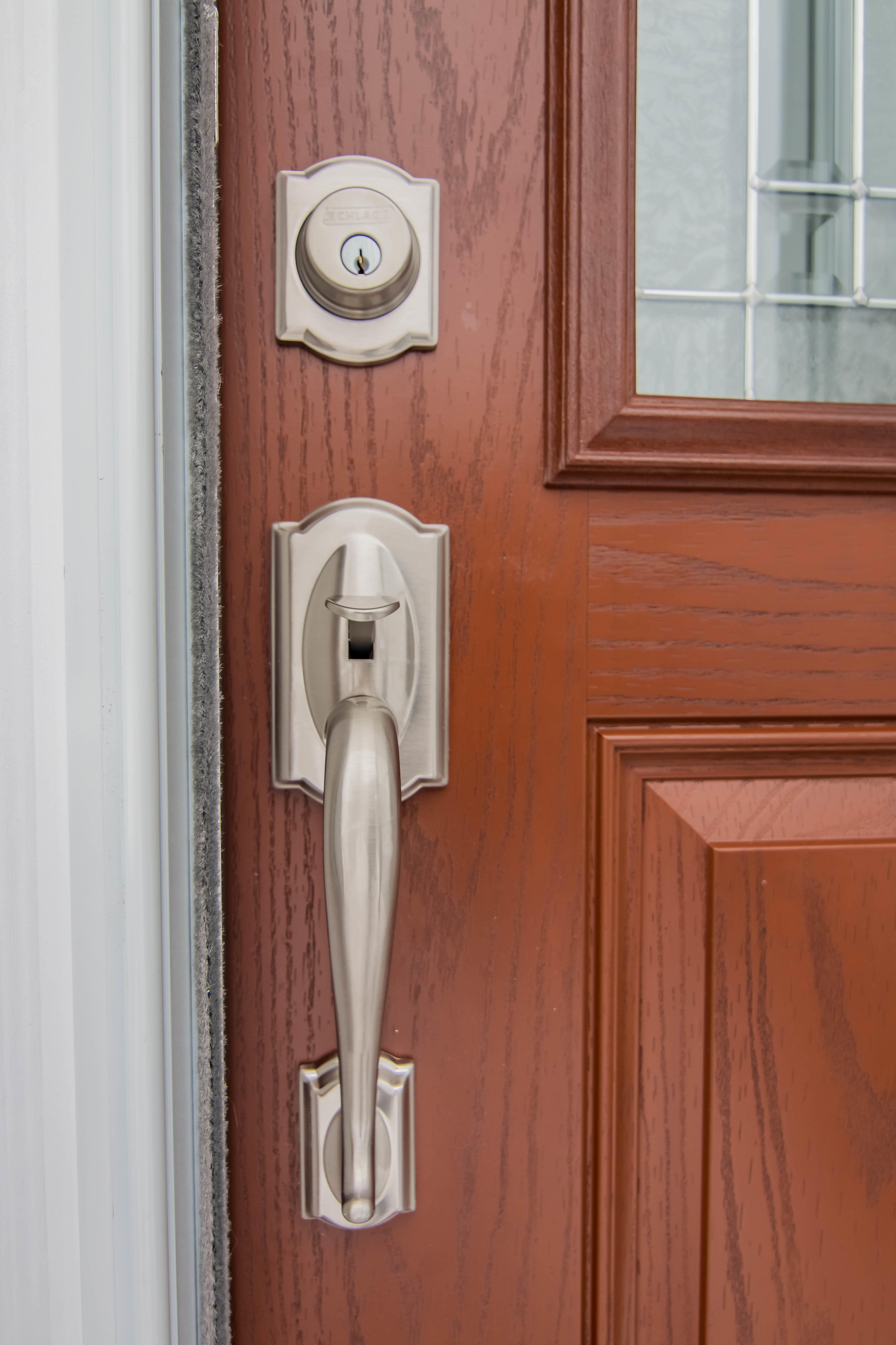 Universal Windows Direct of St Louis image 12